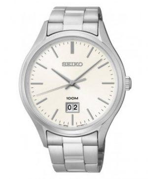 Đồng hồ SEIKO SUR019P1