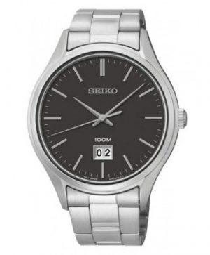 Đồng hồ SEIKO SUR023P1