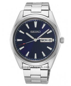Đồng hồ Seiko SUR341P1S