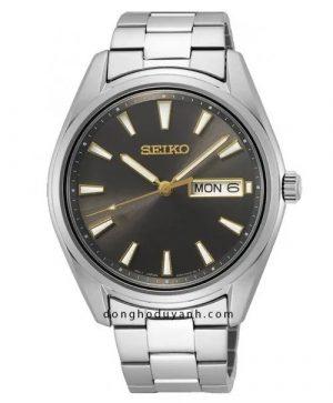 Đồng hồ Seiko SUR343P1