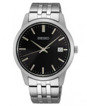 Đồng hồ Seiko SUR401P1