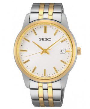 Đồng hồ Seiko SUR402P1