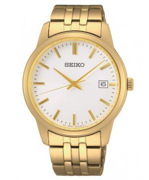 Đồng hồ Seiko SUR404P1