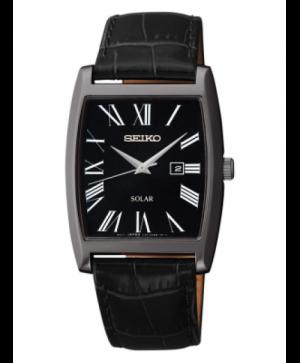 Đồng hồ SEIKO SUT887P1