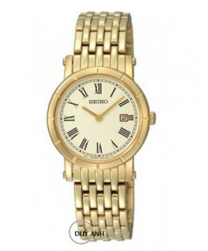 Đồng hồ SEIKO SXB420P1