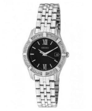 Đồng hồ SEIKO SXDE45P1