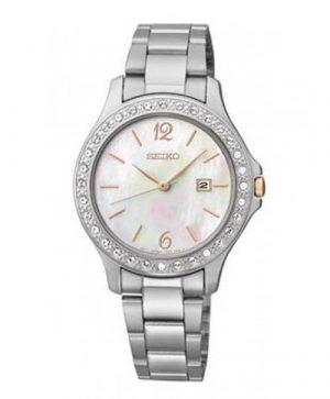 Đồng hồ SEIKO SXDF79P1